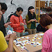 2013/10/27 生物藝術討論會